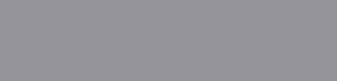 Logo_Icons