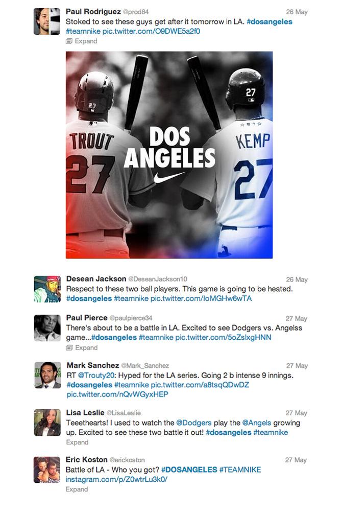 Nike_DOS_Tweets-(3)