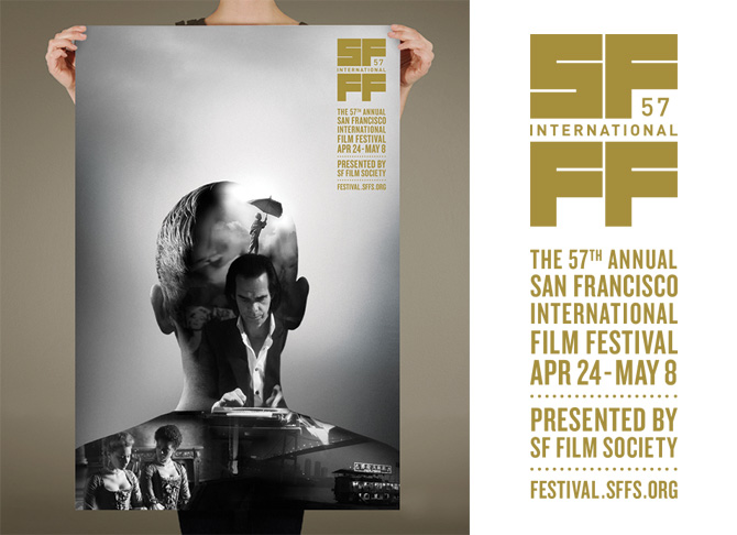 SFFF57_Poster_2