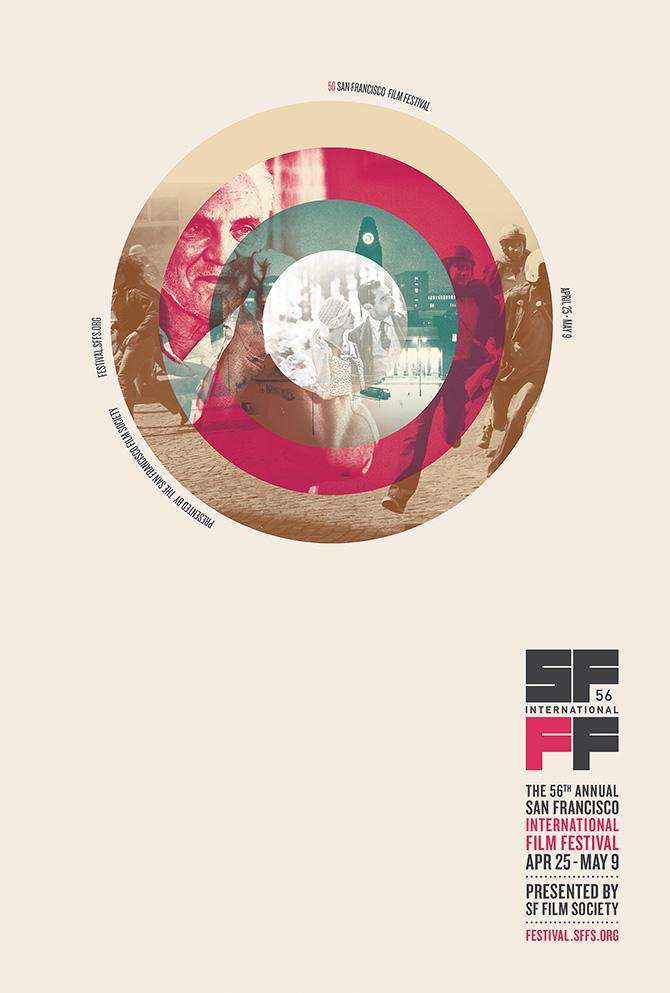 SFFS_Poster1