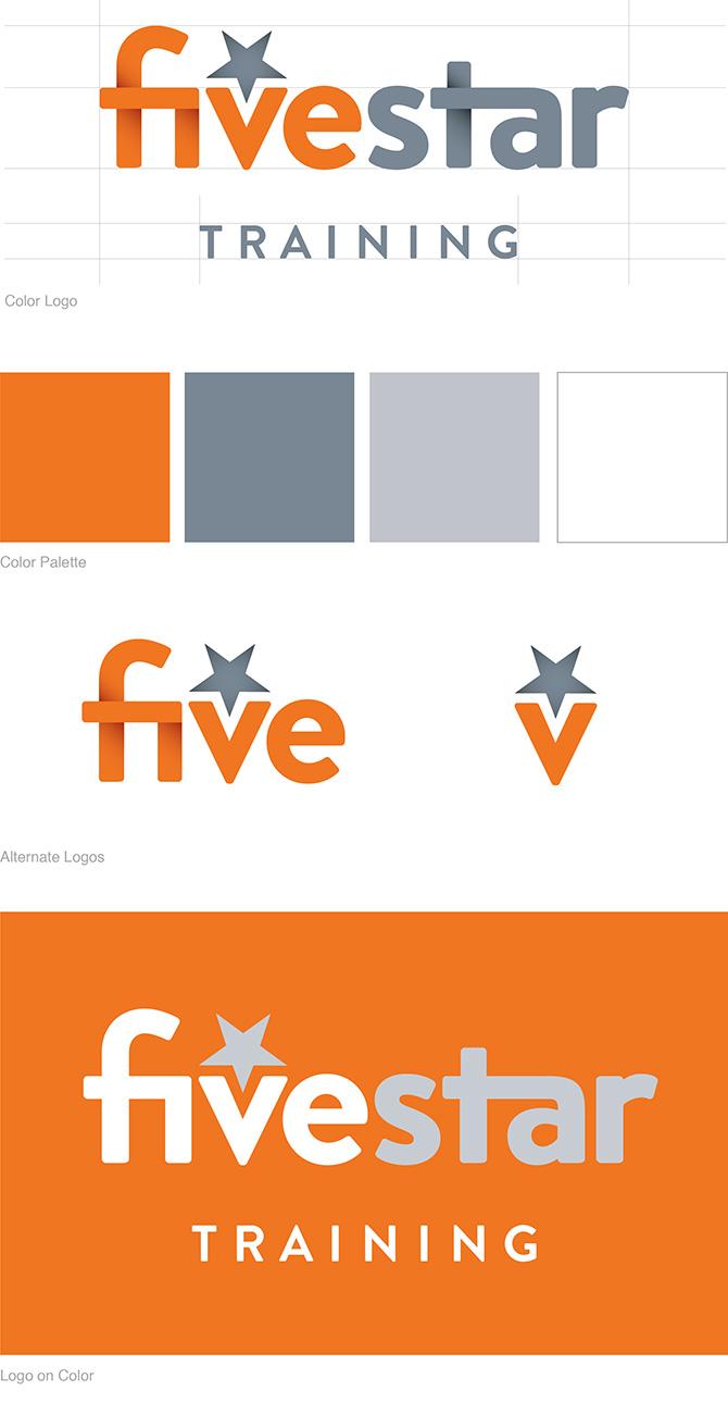 Fivestar_Logo_Sheet