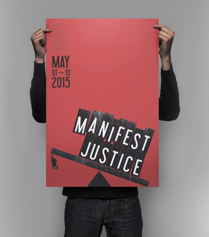 Manifest_Poster