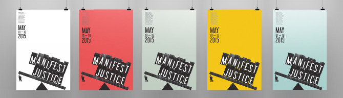 Manifest_Posters_Colors